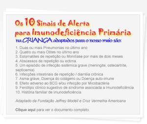 img_10_sinais_criancas